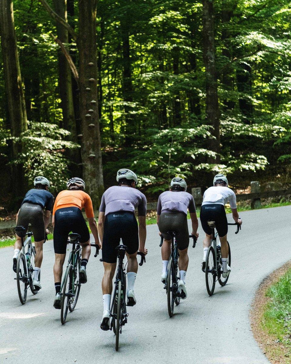 cycling dating danmark neu leute kennenlernen